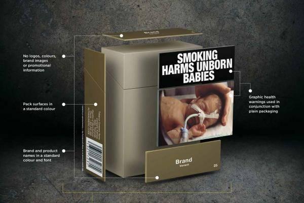paquet-neutre-danemark-tabac-vapotage