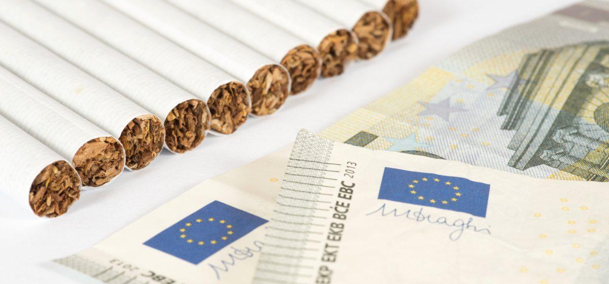 baisse-prix-tabac-France