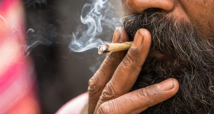 inde-cancer-tabagisme