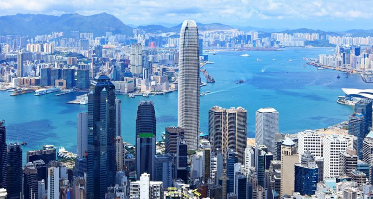 Hong-Kong-esperance-vie-tabac