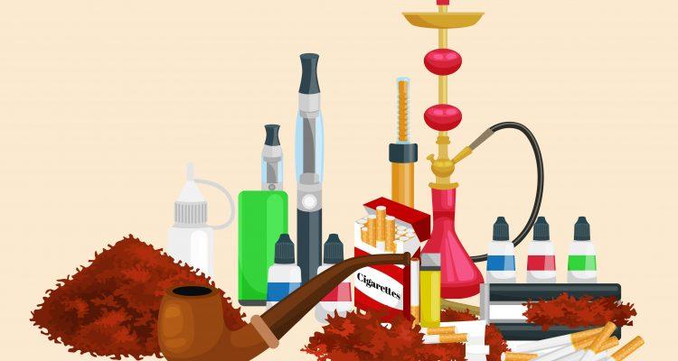 lutte-tabagisme-latino-americains
